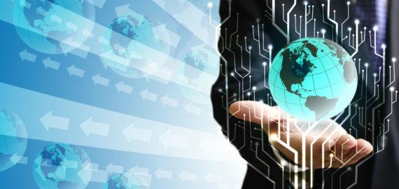MCSE Server Infrastructure – 413